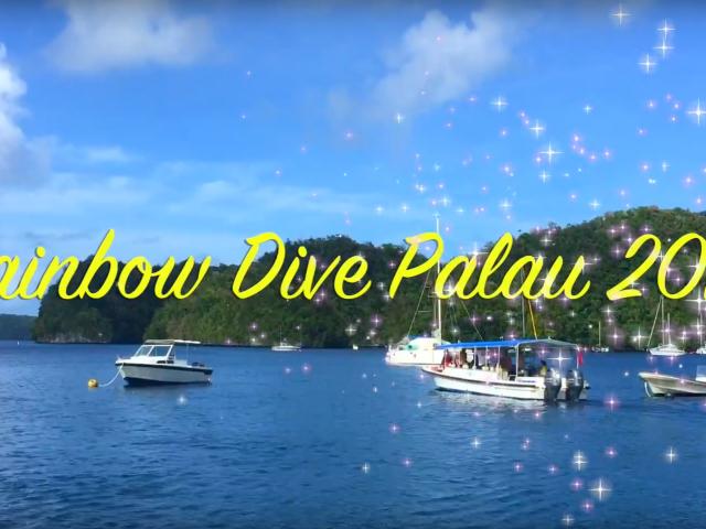 Palau2016