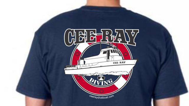 CEE-RAY-SHIRT-Website