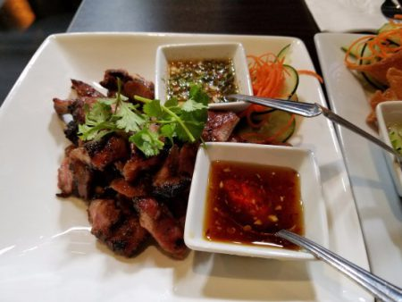 thai-bbq-pork-1199
